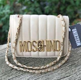 Moschino Slempang