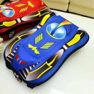 Car Bagpack