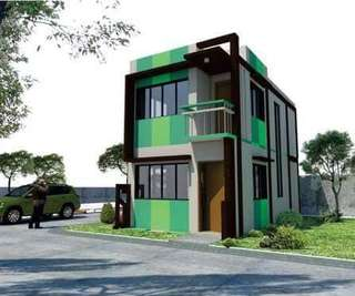 3 Bedrooms Ready for Occupancy Unit in Gabi Cordova Cebu