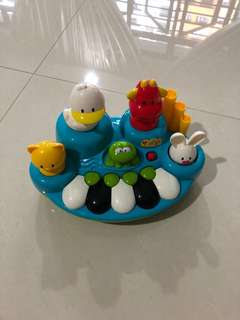 Early Learning Centre Toy