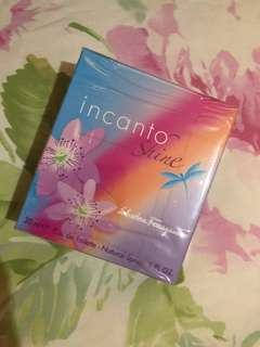 Incanto Shine for Women (Authentic)