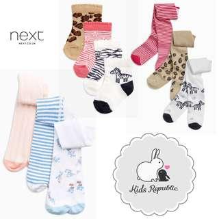 KIDS/ BABY - Socks/ Tights