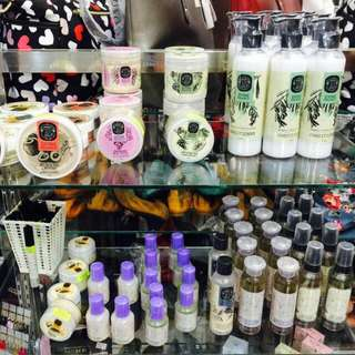 Zivine Products