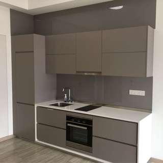 Jgateway 1 Bedroom For Rent
