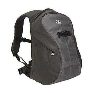 Crumpler- The Karachi Outpost KO-O3A Camera Backpack