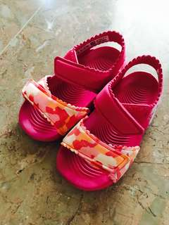 Adidas Sandals kids