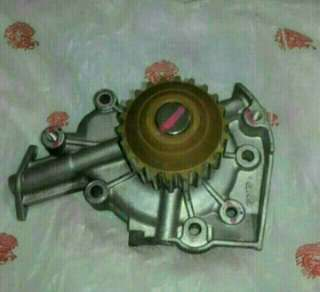 Chevrolet Spark 0.8 Auto parts for FREE