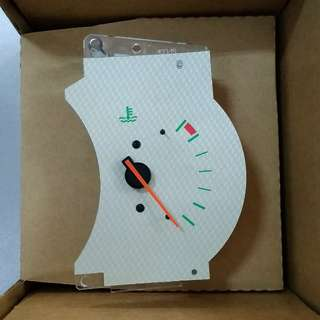 Proton Wira 1.3 '97 (M) Water Temperature Gauge