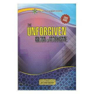 The Unforgiven Islam vs Marxisme