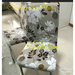 In-stock Chair Cover