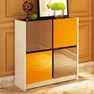 Shoe/Food Cabinet