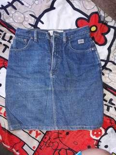 Obrall 15ribu jeans
