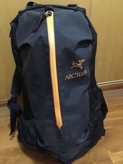 ARCTERYX Bags (不議價)