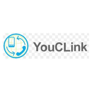 無限香港號碼通話分鐘及無限中國大陸IDD通話組合:YouCLink 住宅及商業套餐