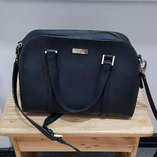 Authentic Kate Spade Newbury Lane bag