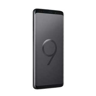 S9 plus cicil tanpa kartu kredit proses cuma 3menit