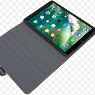Apple iPad Pro 10.5 寸 256GB 灰黑色(wifi版)