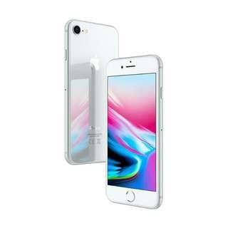 Apple Iphone 8 64Gb kredit mudah, aman dan aman cuma 3menit