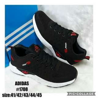 adidas for him 41-45