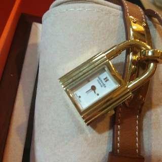 Hermes on sale