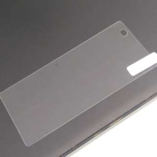 Sony Xperia XA 玻璃貼