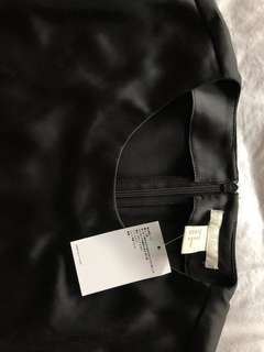Original H&M Blouse (with tag)