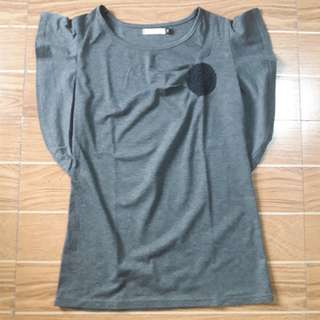 Bench | Size S