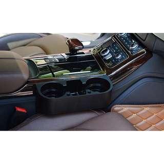 Drink & Phone Car Holder