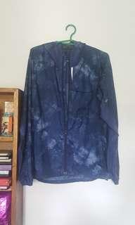 Original Levi's lightweight jacket