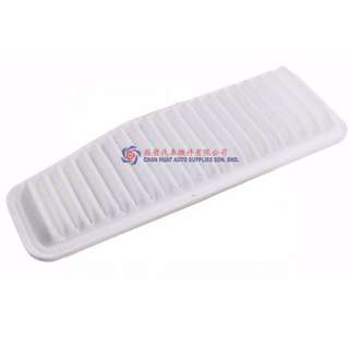 OEM Air Filter (Toyata Estima 00-05)