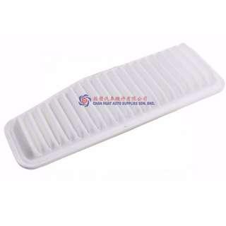 OEM Air Filter (Toyata Estima 00-05)