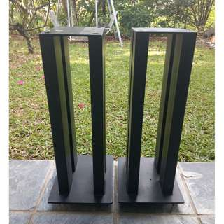 SPEAKER STAND FOR LS3/5A