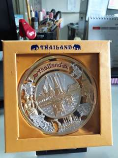 Souvenir Thailand
