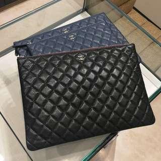 Chanel Pre Order