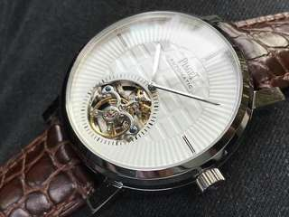 New Piaget Automatic