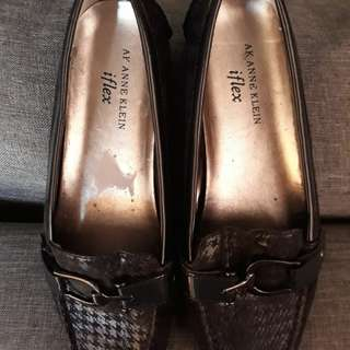 Original Anne Klein Loafers