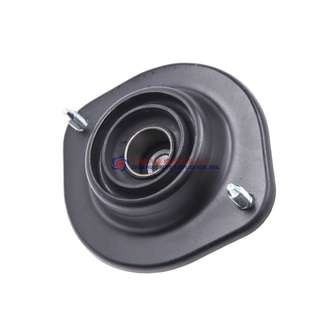 OEM Absorber Mounting (Proton Wira 1.3/1.5)