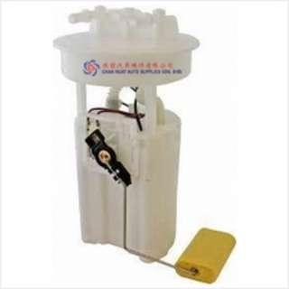 OEM Fuel Pump (Proton Waja)