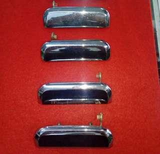 Daihatsu Mira L5/L7/L9 Door Handle