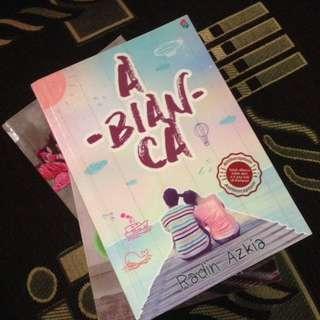A-BIAN-CA