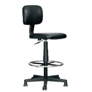 Drafting chair - office furniture