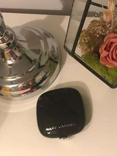 Marc Jacob Blush