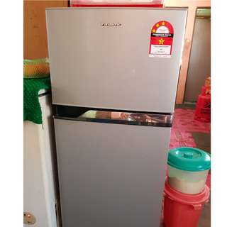 panasonic freezer for sale