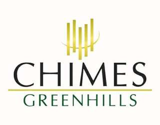 Chimes Greenhills Residences