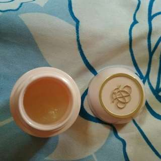 Gel kulit Oriflame Tender Care