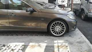 "19"" rims for sales"