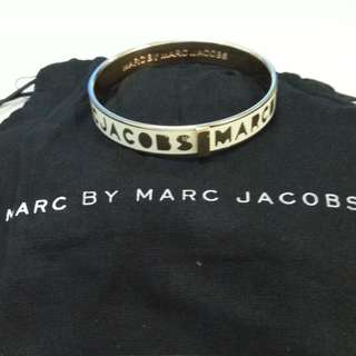 MARC BY MARC JACOBS 手鐲