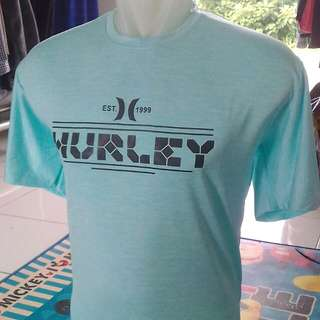 Hurley XL
