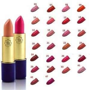 Lipstik viva queen