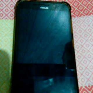 Asus Zenfone Max (re-price to 5,200 from 5,500)